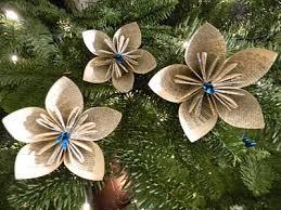 45 wonderful paper and cardboard diy decorations