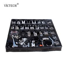 online buy wholesale sewing machine foot from china sewing machine
