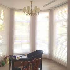 hospital blinds hospital blinds suppliers and manufacturers at