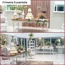 Catholic Home Decor Communion Decoration Ideas Artistic Color Decor Simple In
