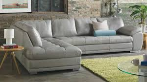 Prillo Furniture Stores Prillo Furniture Stores Montreal - My home furniture