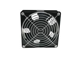 exhaust fan for welding shop ksger exhaust fan diy kit t12 soldering iron station electric iron