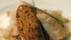tv cuisine recette la chaîne des grands chefs gastronomie tv