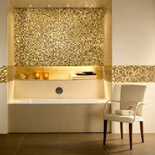 gold bathroom ideas simple gold bathroom tiles 63 best for home design ideas