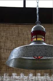 Galvanized Barn Light Fixtures Best 25 Barn Lighting Ideas On Pinterest Farmhouse Outdoor