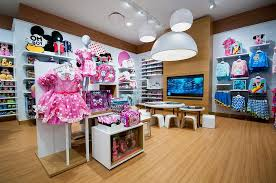 Home Design Store Munich Disney Store Revamping As New Shopdisney Stores New Website