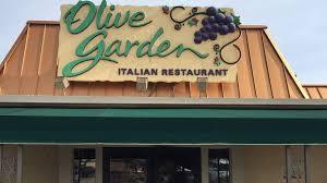 darden restaurants obamacare darden restaurants at abc news archive at abcnews