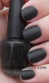 43 best pretty nails images on pinterest enamels make up and