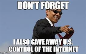 Meme Cool - cool obama memes imgflip