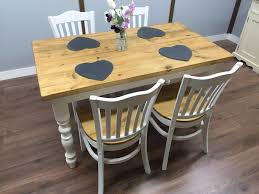 decorating ideas for your farmhouse table set u2014 farmhouses