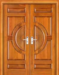 inspiring teak wood main door designs in bangalore gallery best