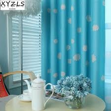 Turquoise Blackout Curtains Fancy Turquoise Blackout Curtains And Get Cheap Blackout