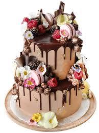 photo cakes s cakes
