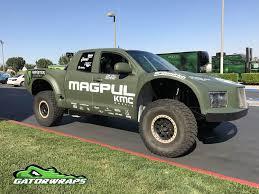 audi pickup truck audi r8 matte black wrap matte finish wraps gatorwraps