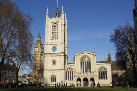 What Is The Date Of Thanksgiving In 2014 Westminster Abbey Events