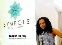 black hair care tips 8 expert black hair care tips from symbols beauty salon senior