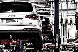 lexus service sydney independent audi mechanical repairs u0026 electrical services hitech