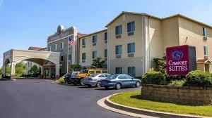 Comfort Suites Fort Lauderdale Hotel Comfort Suites Benton Harbor St Joseph Benton Harbor Mi