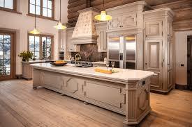 Mediterranean Kitchen Ideas Modern Kitchens Plus Kitchen Cabinet Design Plus Modern