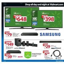 black friday tv predictions 2017 walmart black friday 2017 ad deals u0026 sales blackfriday com