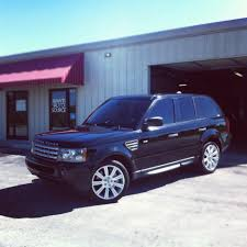 tiffany blue range rover avanti auto source ozark missouri facebook