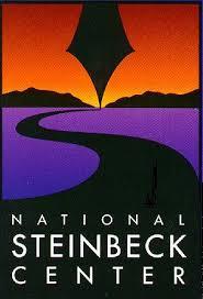 steinbeck.org