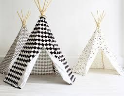tente de chambre tente enfant balançoire vente en ligne de tente et balancoire