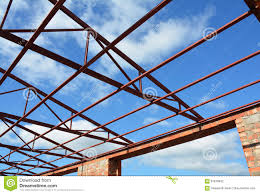 roof trusses stock photos download 863 images