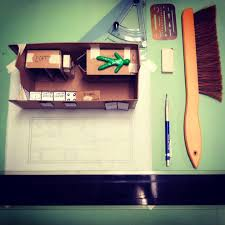 Yestermorrow Tiny House by Designing My Tiny House Laura U0027s Blog