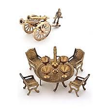 decorative items online shopping home decorative products