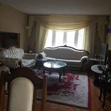 best new and used furniture near kitchener on