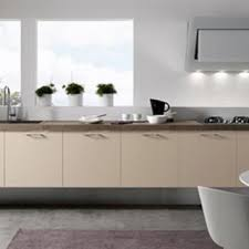 tag for kitchen design without upper cabinets interior ikea