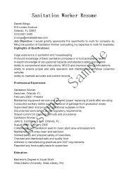 maintenance resume template maintenance resume megakravmaga