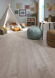 Mannington Laminate Wood Flooring Laminate Floor Home Flooring Laminate Options Mannington Flooring