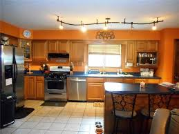 ranch style home offering open concept floor plan w kitchen