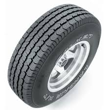 sears tires online world