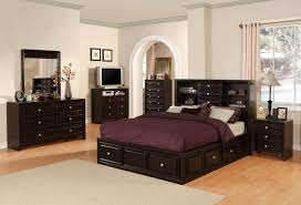 Home Decor Lamps by Bedroom Medium Black Bedroom Sets Linoleum Decor Lamps Pink My