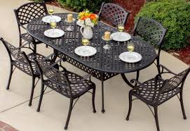 Fred Meyer Patio Furniture Sale Warm Stone 5 Piece Patio Set Patio Covers Covered Patio Ideas