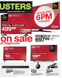 2017 target black friday deals target black friday 2017 ad deals and sale info