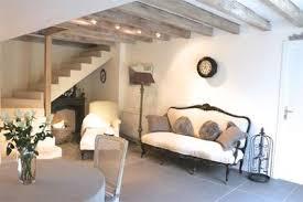 chambres d hotes futuroscope chambre d hotes poitiers hote brillant chambres d hotes poitiers