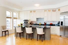 cabinet refacing san fernando valley los angeles kitchen remodeling contractor countertops cabinets floor
