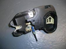 2005 honda civic trunk latch honda civic trunk latch in trunk lids parts ebay