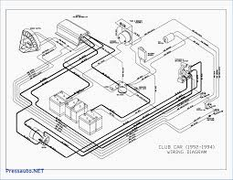 com inside club car golf cart wiring diagram kwikpik me
