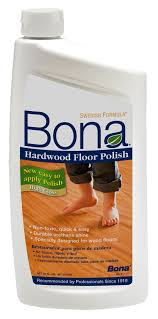 bona 32oz low gloss hardwood floor walmart com