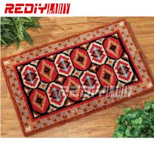 Cheap Kilim Rugs Online Get Cheap Rug Hooking Pattern Aliexpress Com Alibaba Group