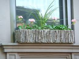 planters concrete planter boxes perth bunnings box how to make
