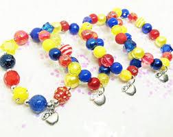 themed bracelets snow white bracelet etsy