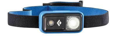 Black Diamond Lights Black Diamond Ion Backpacker