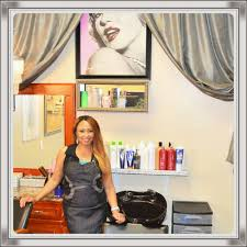rain salon studios 12 photos u0026 21 reviews hair salons 6575 n