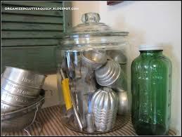vintage kitchen collectibles antique kitchen collectibles antique kitchen pictures vintage